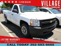 Low Low Miles! Additional 100000 mile/4 year warranty