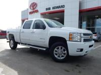 We are excited to offer this 2012 Chevrolet Silverado