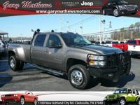 Body Style: Truck Engine: Exterior Color: Mocha Steel