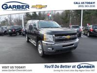 TOPPER!! And RUNNING BOARDS!!. Allison 1000 6-Speed