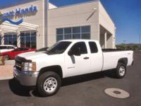 New Price! ABS brakes.  Clean CARFAX. 2012 Chevrolet