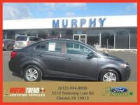 Murphy Ford is pleased to be currently offering this