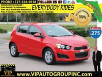 Here is a fantastic. very gas efficient hatchback! 2012