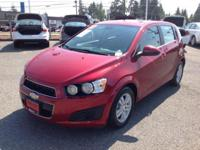 CARFAX 1-Owner, LOW MILES - 15,163! EPA 35 MPG Hwy/26