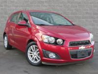 Certified. Alloy Wheels, 4D Hatchback, ABS brakes, Axle