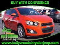 ONE OWNER, CLEAN CARFAX, LEATHER, POWER GROUP, KEYLESS
