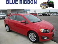 Exterior Color: crystal red tintcoat, Body: LT 4dr