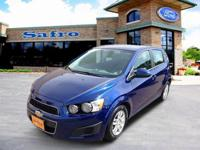 Jack Safro Ford DID IT AGAIN! THIS Sonic IS PRICED