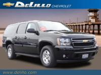 2012 CHEVROLET Suburban 2WD 4dr 1500 LT. . Mileage: