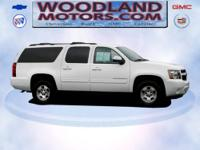 2012 Chevrolet Suburban 4wd 4dr 1500 Lt Our Location