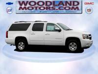 2012 Chevrolet Suburban 4wd 4dr 1500 Lt Our Location