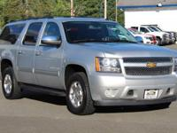 CARFAX One-Owner. Silver Ice Metallic 2012 Chevrolet