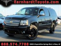 We are pleased to offer you this 2012 Chevrolet
