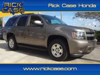 2012 Chevrolet Tahoe 2WD 4dr 1500 LT Our Location is: