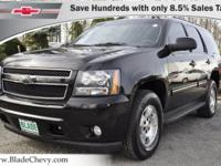 1LT, Power Sunroof, Only 8.5% Sales Tax! , 4WD/4x4,