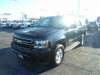 Hawk Chevrolet Super Sales Event - four Wheel Drive,