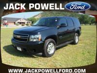 Exterior Color: black, Body: SUV, Engine: 5.3 8 Cyl.,