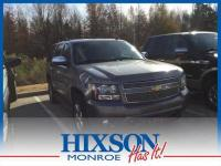 This 2012 Chevrolet Tahoe LT is offered to you for sale