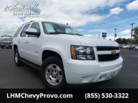Only 56,862 Miles! Boasts 21 Highway MPG and 15 City