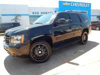 You are bidding on a pristine 2012 Chevrolet Tahoe with