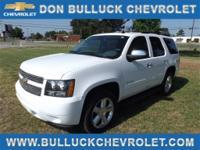 Exterior Color: white, Body: SUV, Engine: V8 5.30L,