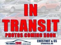 2012 Chevrolet Tahoe LTZ in Gold Mist Metallic with