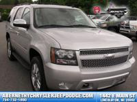 Options:  2012 Chevrolet Tahoe Ltz 4X4|2012 Ltz