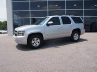 2012 Chevrolet Tahoe LT Whatever your looking for we