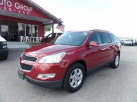 Options:  2012 Chevrolet Traverse If You Re Looking For