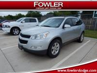 New Arrival. More Photos Coming Soon, CLEAN CARFAX,