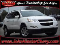 Chevrolet Certified, Excellent Condition. EPA 24 MPG