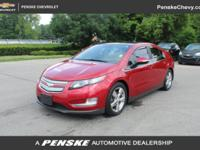 JUST REPRICED FROM $15,988, EPA 40 MPG Hwy/35 MPG City!