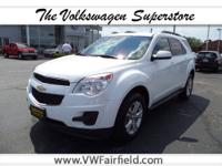 2012 chevy equinox Rear back up camera Tinted window