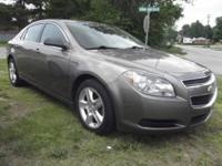 This super nice family car is an automatic, 4 cyl, with