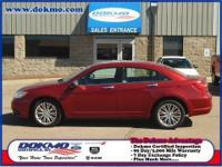LEATHER, SUNROOF/MOONROOF, NAVIGATION, ACCIDENT FREE