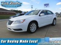 -New Arrival- MP3 CD Player, and Cruise Control -Carfax