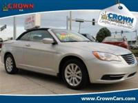 **CROWN CONFIDENCE PLAN USED CAR GUARANTEE Certified,