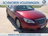Contact Schworer Volkswagen today for information on