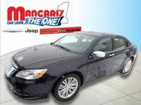 Exterior Color: blackberry pearlcoat, Body: Sedan,