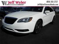 Exterior Color: white, Body: Sedan, Fuel: Flex Fuel,