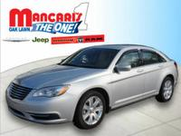 Exterior Color: bright silver, Body: Sedan, Fuel: