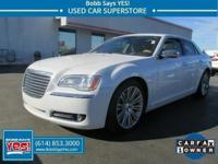 """Pre-owned Special! Bobb Automotive has been"