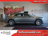6 Cylinder  Options:  2012 Chrysler 300 S V6|S V6 4Dr