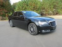 Exterior Color: gloss black, Interior Color: black,
