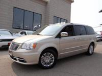 NEW ARRIVAL! -NAVIGATION SYSTEM, LEATHER SEATS,