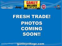 Backup Camera, Bluetooth, Hands-Free, Clean Carfax,