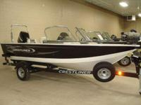 Description SAVE $100's - 2012 Factory Photo Boat This