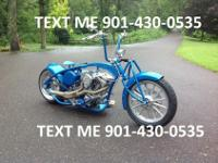 :>>:uu2012 rooke style bobber113 Midwest ultima6 spd