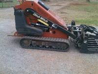 Skid Steers Skid Steer 4192 PSN . You're more