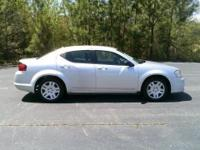 *** POWER WINDOWS,POWER LOCKS,KEYLESS ENTRY,CRUISE